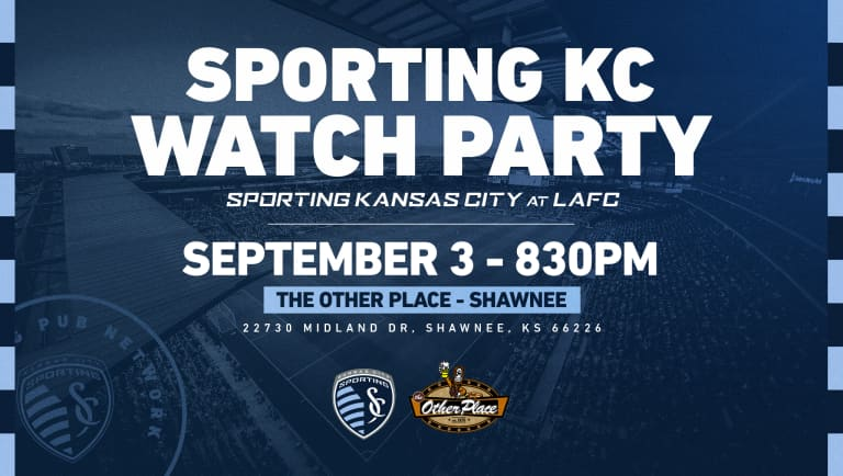 210903-vsLAFC-WatchParty_TheOtherPlace-TWFB