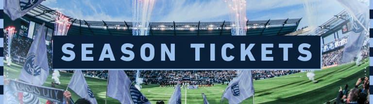 TicketPackages_General_SeasonTickets-Header