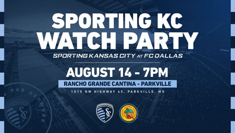 210814-vsDAL-WatchParty_RanchoGrandeCantina-TWFB