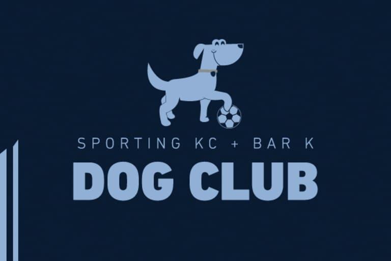 Sporting KC Dog Club at Bar K - https://kansascity-mp7static.mlsdigital.net/images/BarK_LandingPage_Header_v2_1_0.jpg?RK6TeVf5uEubIKq_GLZZky5HOCjwdvfG