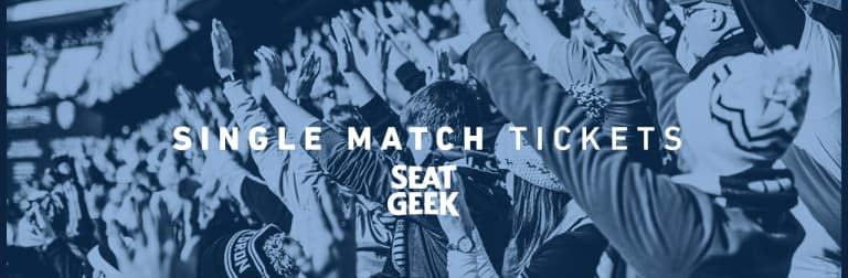 21-SingleMatchTicketsButton-SeatGeek