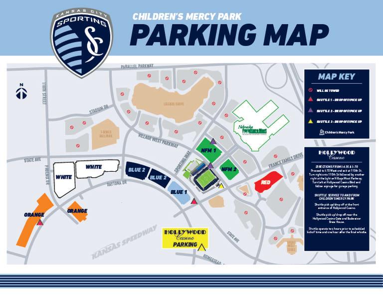 stadium-parking-map