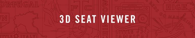 TFC_Migration_SiteAssetsSection Title Banner 2560x499 - 3D seat viewer