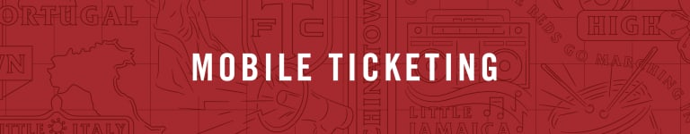 TFC_Migration_SiteAssetsSection Title Banner 2560x499 - Mobile Ticket