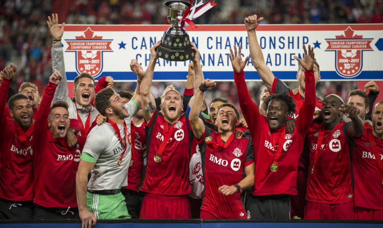 BAD BLOOD: The moments that have come to define the Toronto-Montreal rivalry -