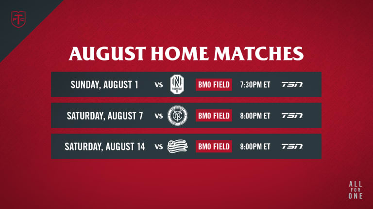 August-Home-Matches_TFC_TW
