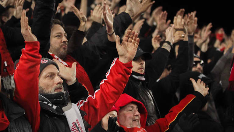 supporters_img
