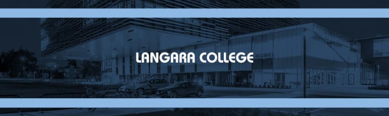 Groups - Langara -
