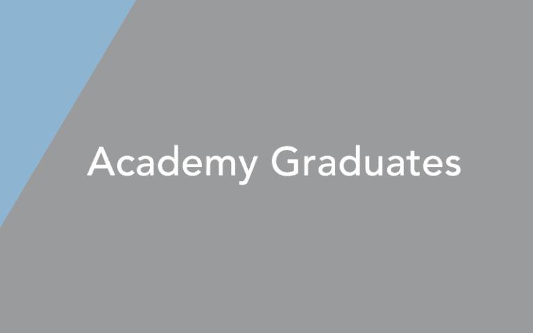 bmo-academy-graduates