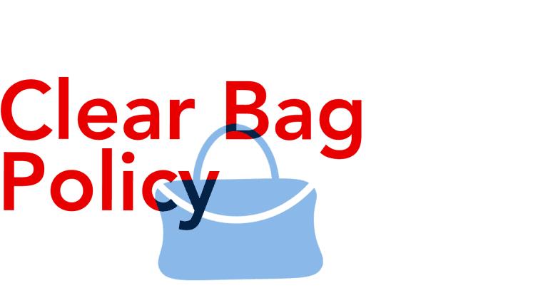 clear-bag