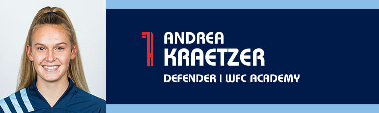 WFC21-016-PlayUnitedChallenge-1-768x229-AndreaKraetzer