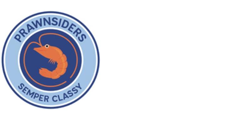 Prawnsiders -