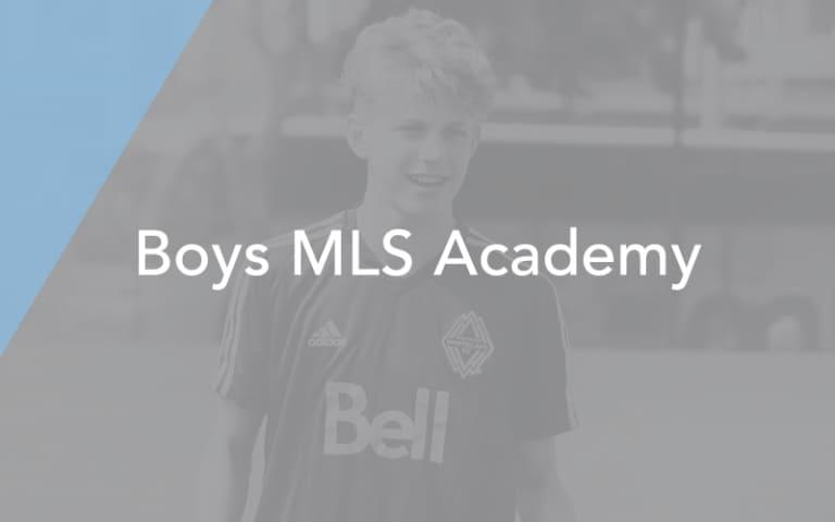 boys-mls-academy