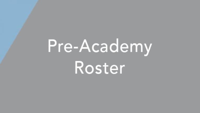 BMO-Pre-Academy-Roster