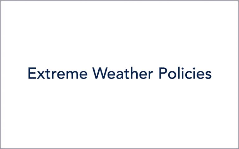 xtreme-weather