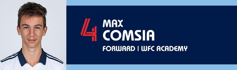 WFC21-016-PlayUnitedChallenge-4-768x229-MaxComsia