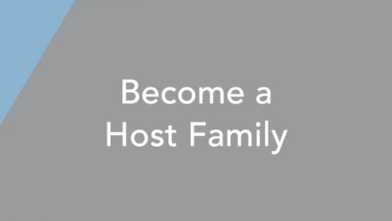 whitecaps-fc-become-host-family