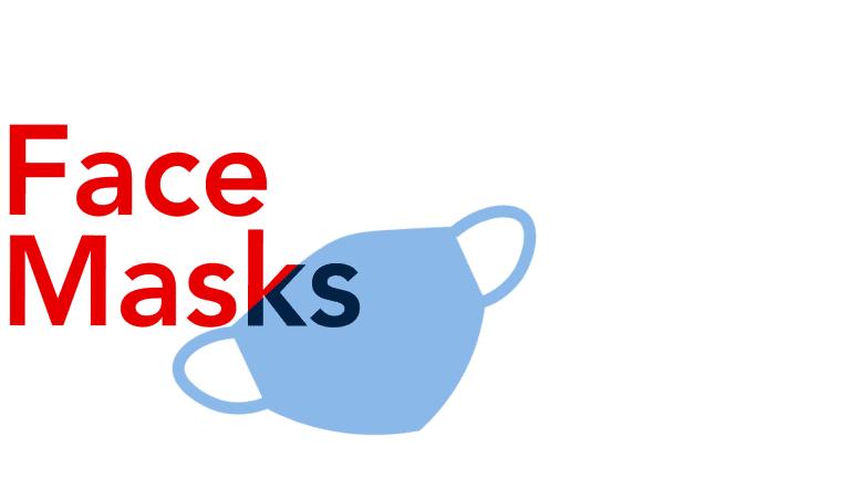 masks-update