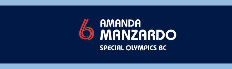 WFC20-016-PlayUnitedChallenge-6-SOBC-768x229- AmandaManzardo