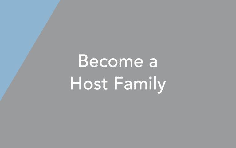 bmo-academy-become-host-family