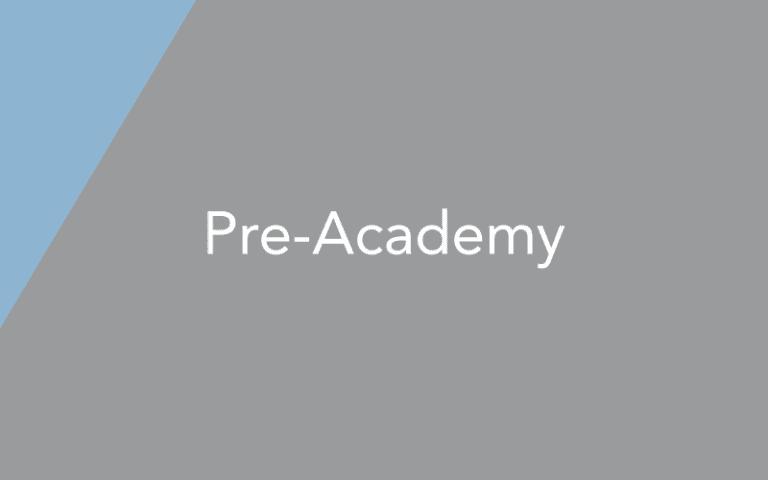 whitecaps-fc-pre-academy