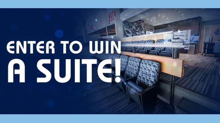 win-suite