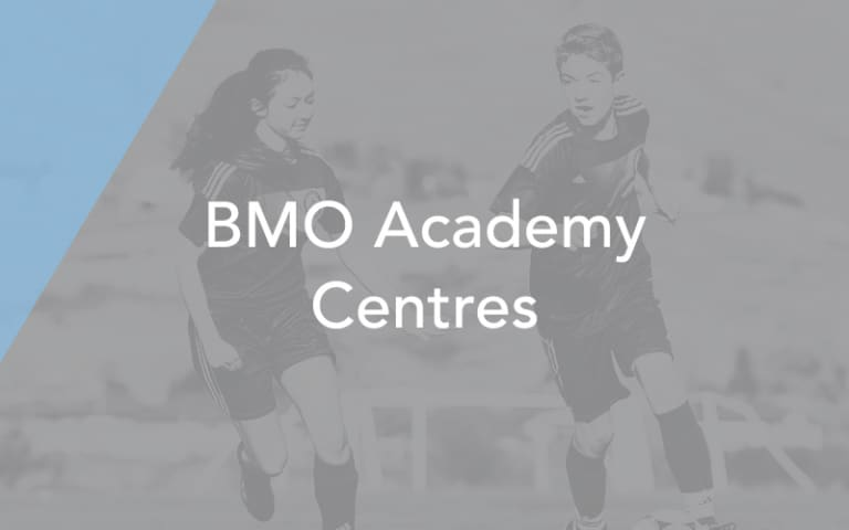 bmo-academy-centres