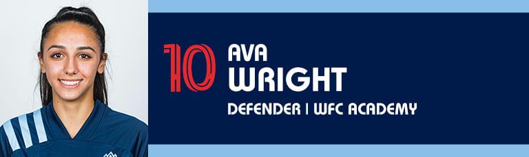 WFC21-016-PlayUnitedChallenge-10-768x229-AvaWright