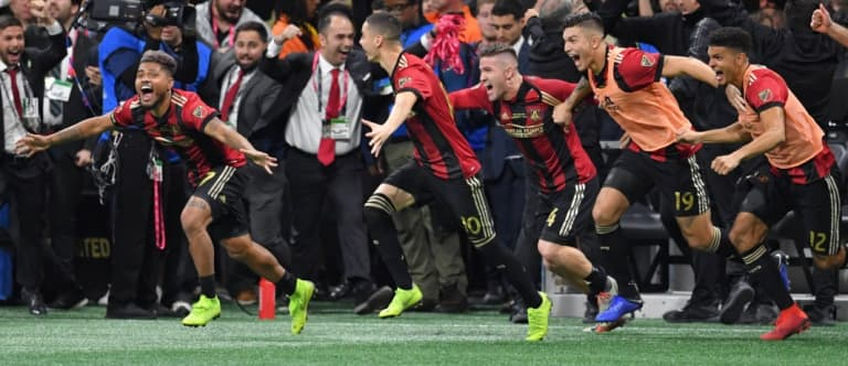 My top 11 best MLS kits of the past decade   J. Sam Jones - https://league-mp7static.mlsdigital.net/styles/image_landscape/s3/images/ATLUTDrunningceleb.jpg