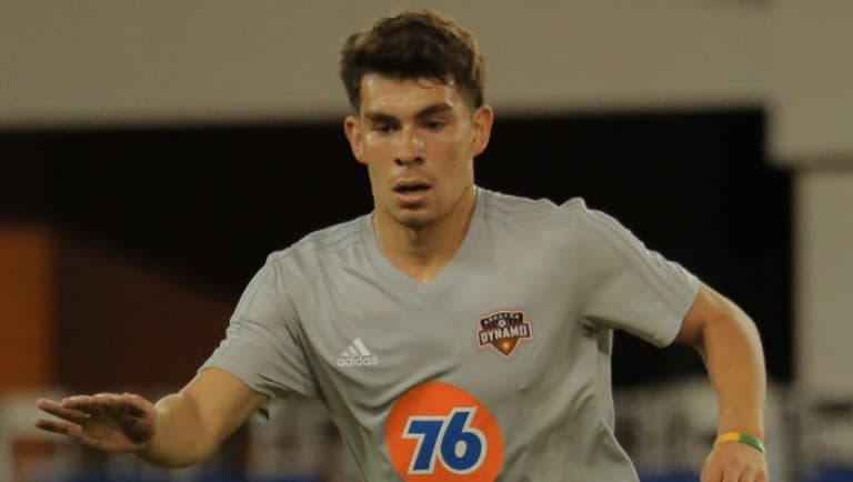 Who has signed a Homegrown Player deal for 2020? A club-by-club look around MLS - https://league-mp7static.mlsdigital.net/styles/image_default/s3/images/Palomino_0.jpg