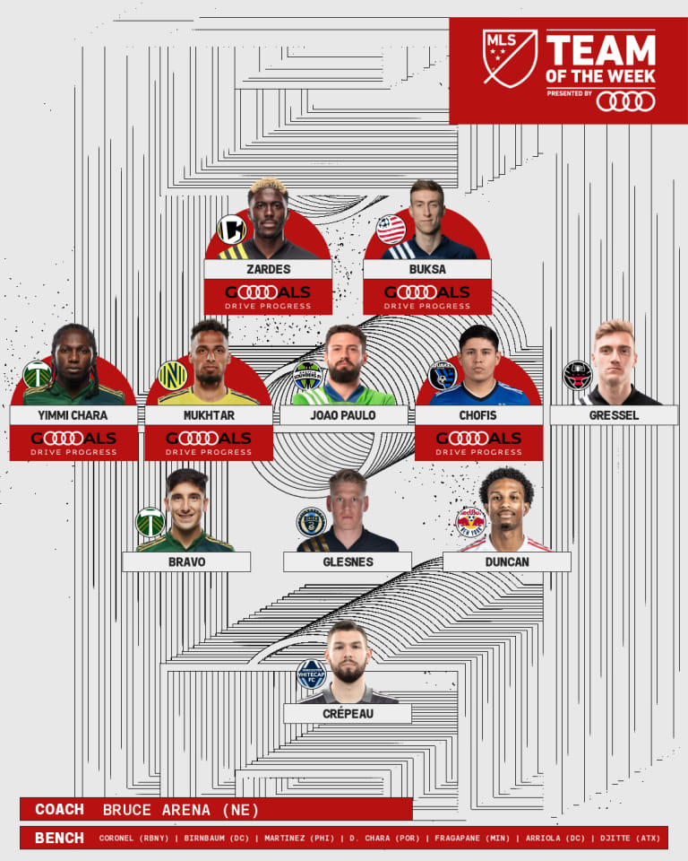 mls_soccer_20182021-09-27_09-30-20