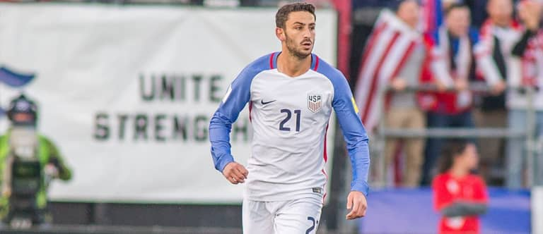 Who will step up to replace Geoff Cameron in the heart of the US defense? - https://league-mp7static.mlsdigital.net/styles/image_landscape/s3/images/Birnbaum-with-USMNT.jpg