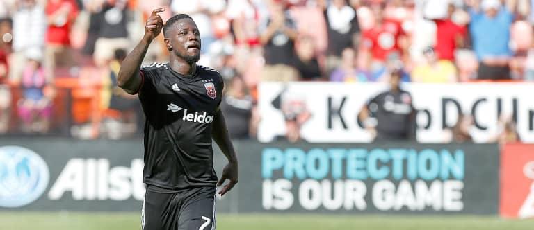 Ahead of Rivalry Week, meet the deadliest derby players in MLS history - https://league-mp7static.mlsdigital.net/images/11-1-DC-EJretires-eddie.jpg