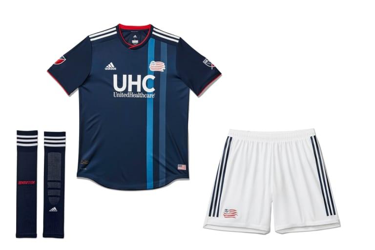 New England Revolution reveal new primary jersey for 2018 - https://league-mp7static.mlsdigital.net/images/Adidas_MLS_2018_NEREVOLUTION_Primary_Laydown-web.jpg