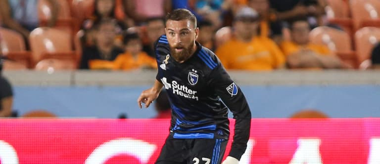 Seltzer: The 12 cornerstone players in the Western Conference for 2019 - https://league-mp7static.mlsdigital.net/images/Guram%20Kashia%20on%20the%20ball.jpg