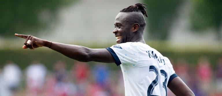 Wiebe: Five questions heading into the 2019 MLS SuperDraft - https://league-mp7static.mlsdigital.net/images/kei%20kamara%20points.jpg
