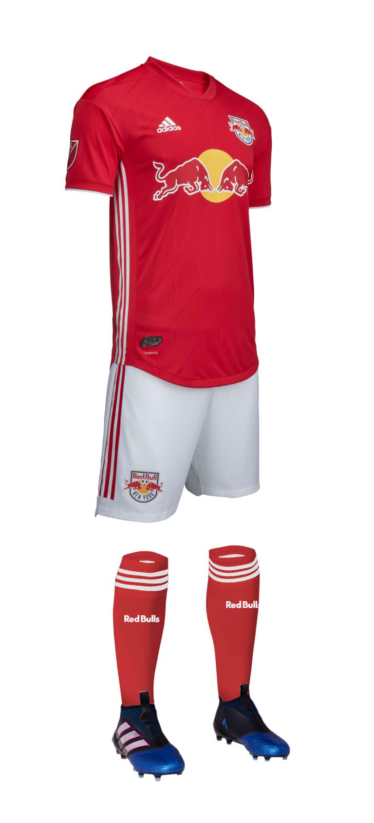 New York Red Bulls unveil all-red secondary jersey for 2018 - https://league-mp7static.mlsdigital.net/images/Adidas_MLS_2018_GhostBody_RedBullNewYork_KIT_Secondary-web.jpg