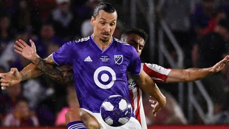 Bogert: Zlatan Ibrahimovic vs Carlos Vela rivalry is here to stay - https://league-mp7static.mlsdigital.net/styles/image_default/s3/images/Zlatan%20ASG.jpg
