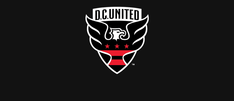 DC United unveil updated team logo for only the second time in club history - https://league-mp7static.mlsdigital.net/images/dc-united-logo.jpg?null