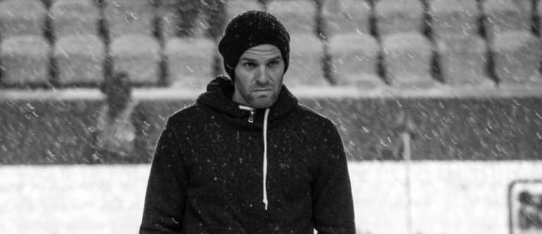 DC United supporters recall infamous snow game at Red Bull Arena | SIDELINE - https://league-mp7static.mlsdigital.net/images/Olsen-snow.jpg