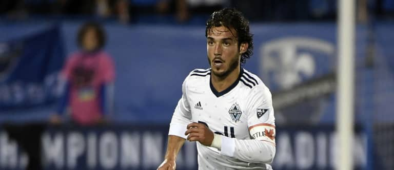 Seltzer: The 6 X-factor players in Wednesday's packed slate of cup action - https://league-mp7static.mlsdigital.net/styles/image_landscape/s3/images/Teibert%20120617.jpg