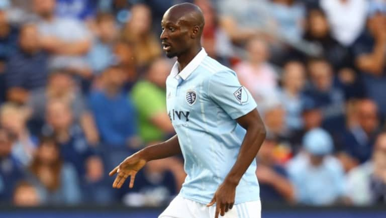 Seltzer: MLSers that deserve a call to the US national team's January camp - https://league-mp7static.mlsdigital.net/styles/image_default/s3/images/Ike-Opara.jpg?dxjo3g84n22hFGFgS2_XGFzgCQNp6EU8&itok=DWDaIqCL&c=1e4f3dd760c7e919401194f0609513cb