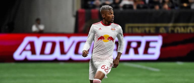 Warshaw: Five MLS players who can raise their stock at World Cup - https://league-mp7static.mlsdigital.net/images/MichaelMurillo%20on%20the%20ball.jpg