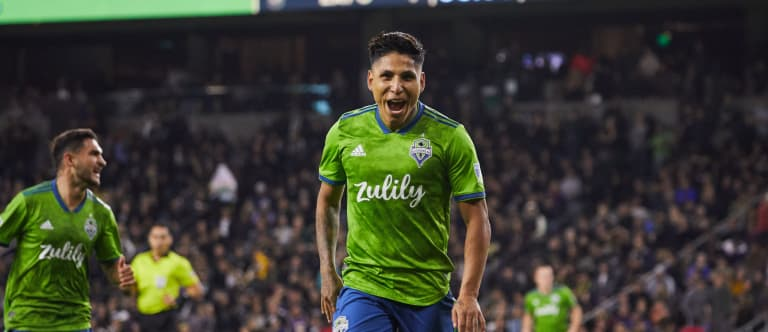 From Liga MX to MLS: A look at recent record-breaking transfer moves - https://league-mp7static.mlsdigital.net/images/ruidiaz_0.jpg