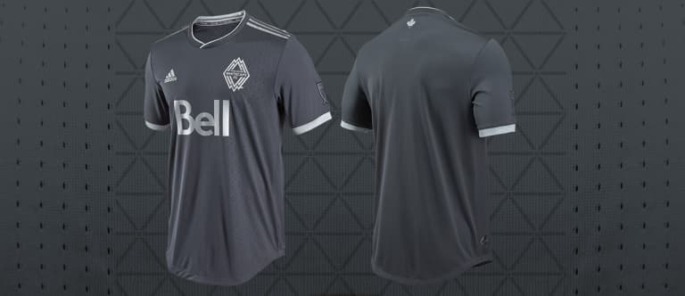 Vancouver Whitecaps unveil new jersey for 2018 season - https://league-mp7static.mlsdigital.net/images/2018-Primary-Kitdrops-VAN-Front-Back-1280x553.jpg