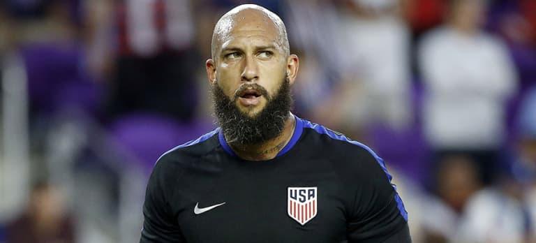 Seltzer: Top 10 US national team players of the modern era - https://league-mp7static.mlsdigital.net/images/howard_match.jpg