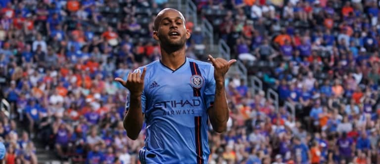 """Charlotte MLS sporting director Zoran Krneta: """"We will be competitive from day one"""" - https://league-mp7static.mlsdigital.net/images/NYCHerberPic.jpg"""