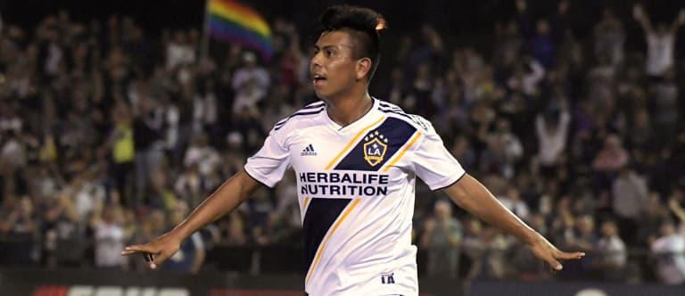 Various MLS technical staffers react to this year's 22 Under 22 rankings | Tom Bogert - https://league-mp7static.mlsdigital.net/images/Efra-celebrates.jpg