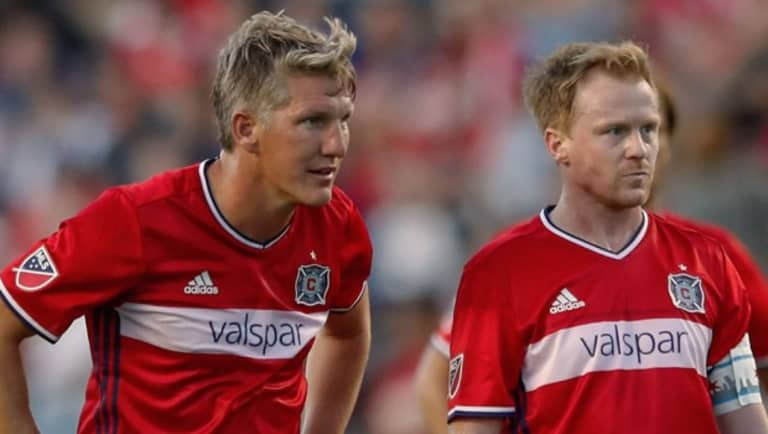 Playoffs, records and other history: 10 storylines for the 2nd half of 2017 - https://league-mp7static.mlsdigital.net/styles/image_default/s3/images/Dax-Schweini.jpg?KZMr9O.Kd3KhGyFrroukeCxmnh3qsgzh&itok=QZ1WJH2L&c=c858ba880a4594103dd78382e7edf9ba