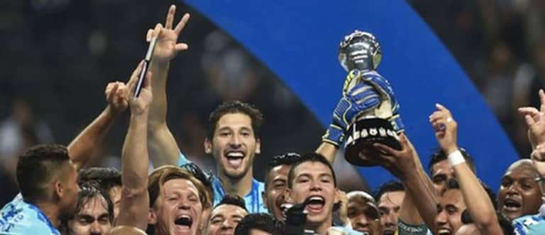 Omar Gonzalez makes happy homecoming for Champions League clash at Dallas - https://league-mp7static.mlsdigital.net/styles/image_landscape/s3/images/gonzo_trophyFORMATTED.jpg